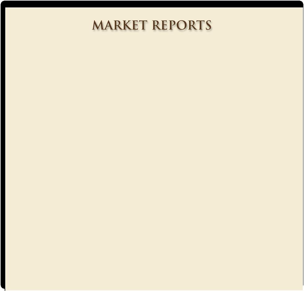 Image Result For Home Market